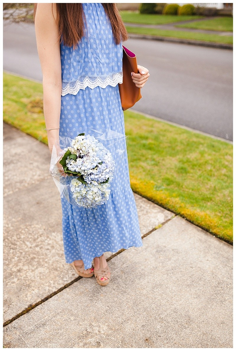 View More: https://courtneybondphotography.pass.us/julianna-life--style-4-2