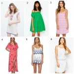 6 Dresses Under $100