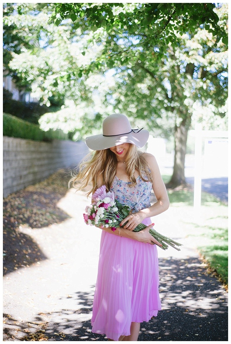 View More: https://savannahashleyphotography.pass.us/blush-and-camo-session-4