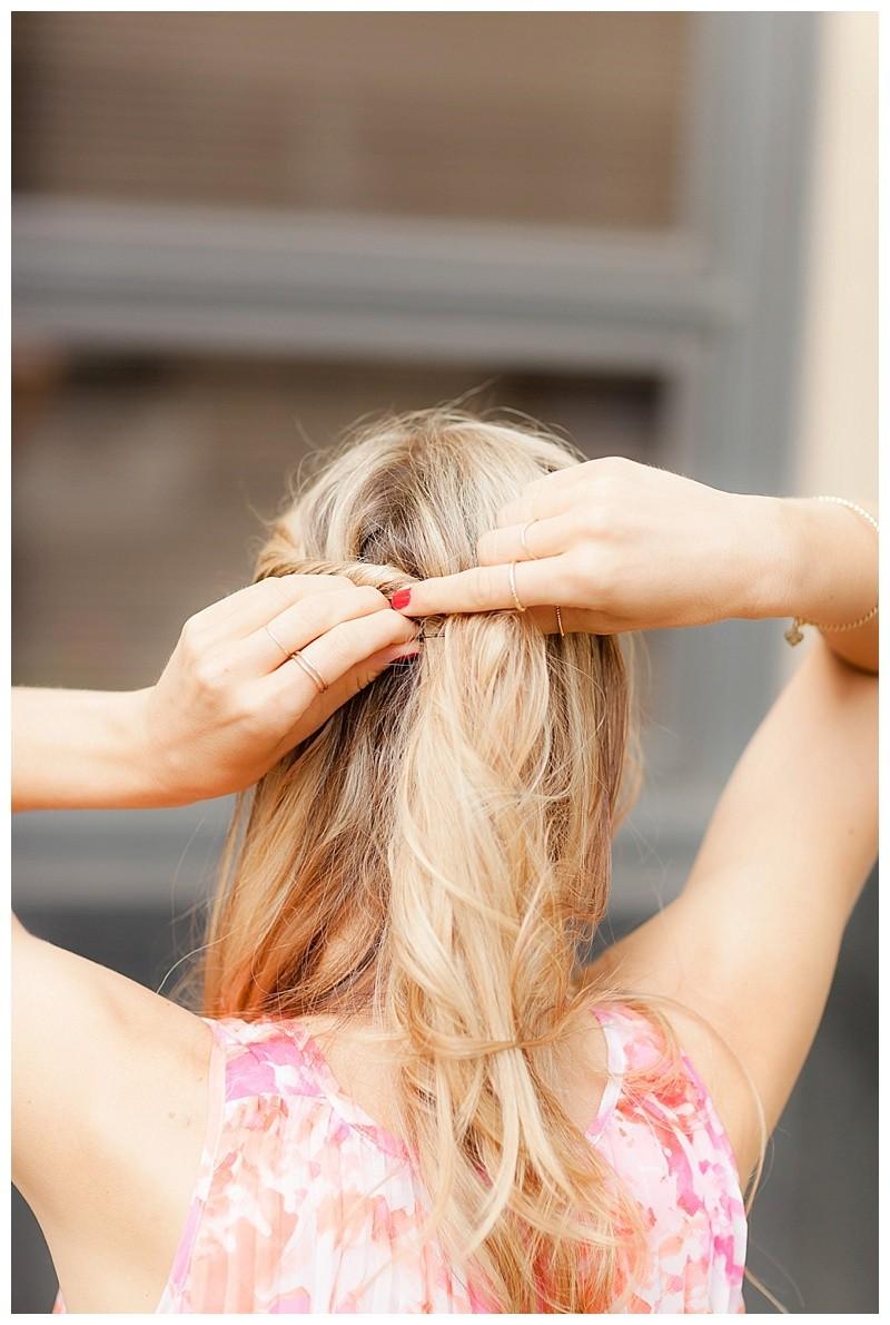 View More: https://courtneybondphotography.pass.us/julianna-lifestyle12-hair-tutorial