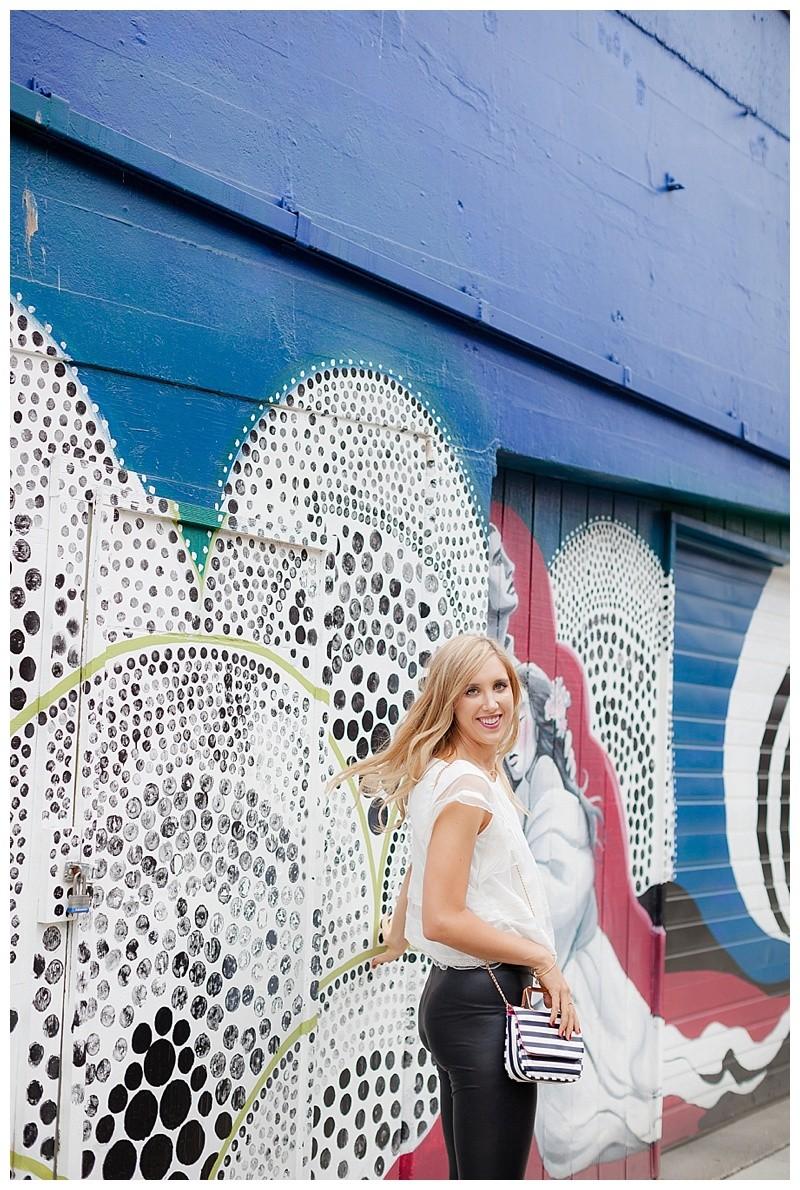 View More: http://courtneybondphotography.pass.us/julianna-lifestyle-12