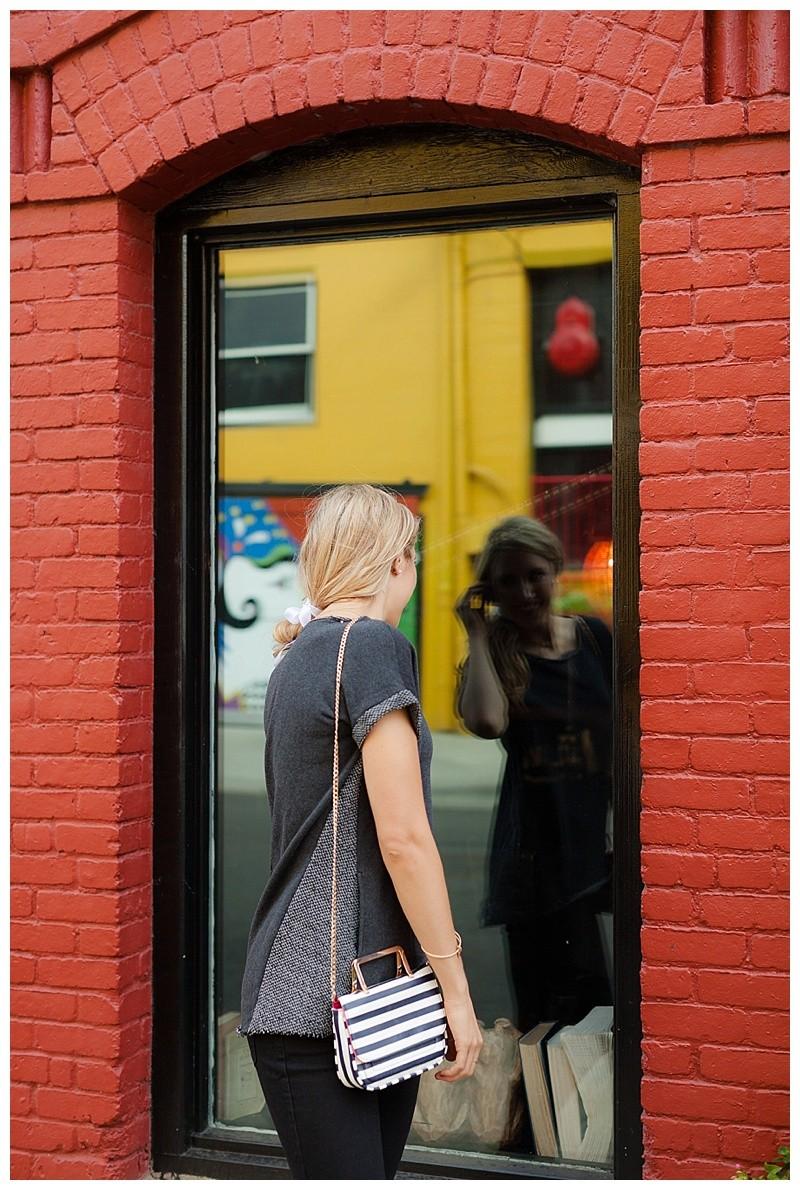 View More: https://courtneybondphotography.pass.us/julianna-lifestyle-12