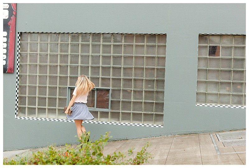 View More: http://courtneybondphotography.pass.us/julianna-lifestyle-13