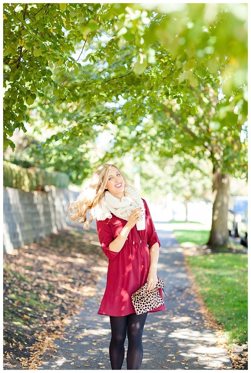 View More: https://courtneybondphotography.pass.us/julianna-lifestyle-14