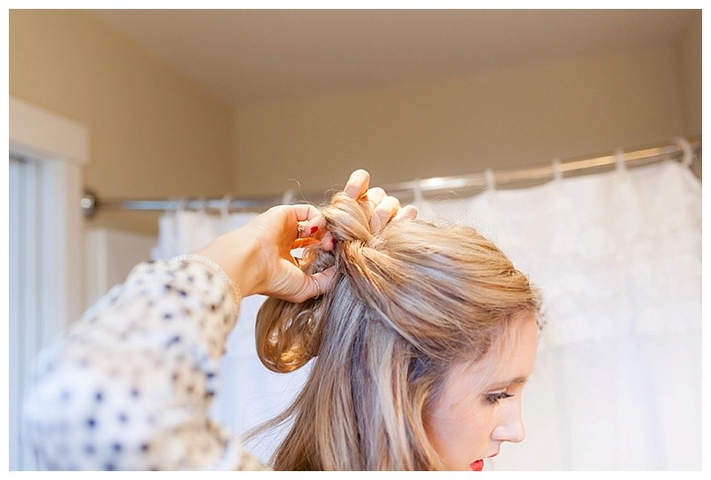 View More: https://courtneybondphotography.pass.us/julianna-lifestyle-15-hair-tutorial