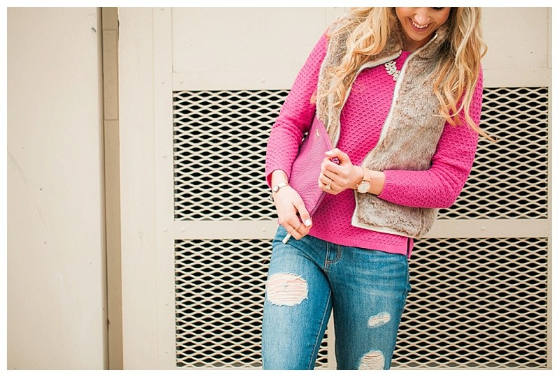 Crucial: How To Style A Cozy, Chic Look With UGGs
