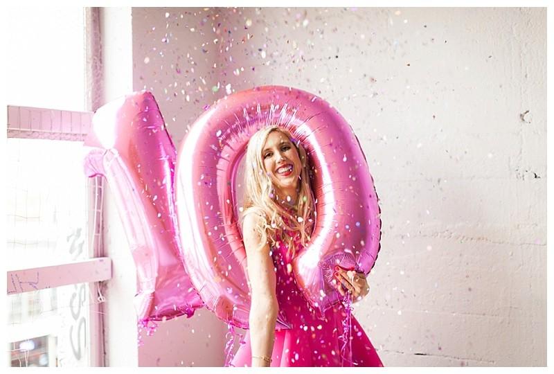 Celebrating 10k Instagram Followers