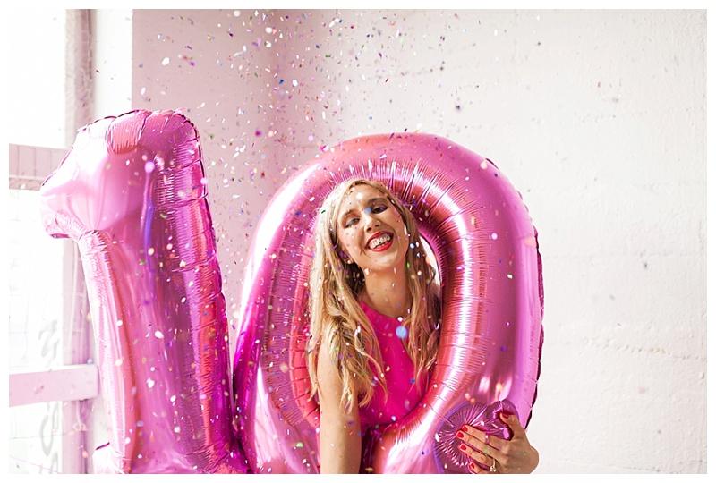 Celebrating 10,000 Instagram Followers!