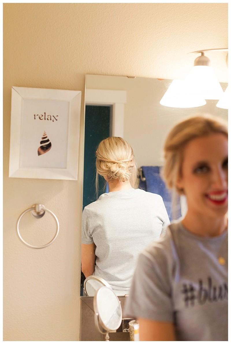 View More: http://courtneybondphotography.pass.us/julianna-lifestyle-23-part-3-hair-tutorial