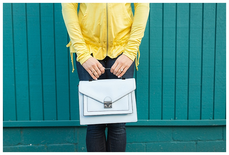10 Handbags Perfect For Spring Under $150