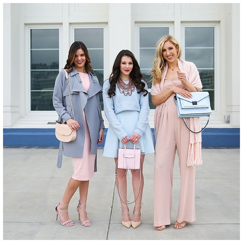 5 Ways To Incorporate The Pantone Color of the Year into Your Wardrobe