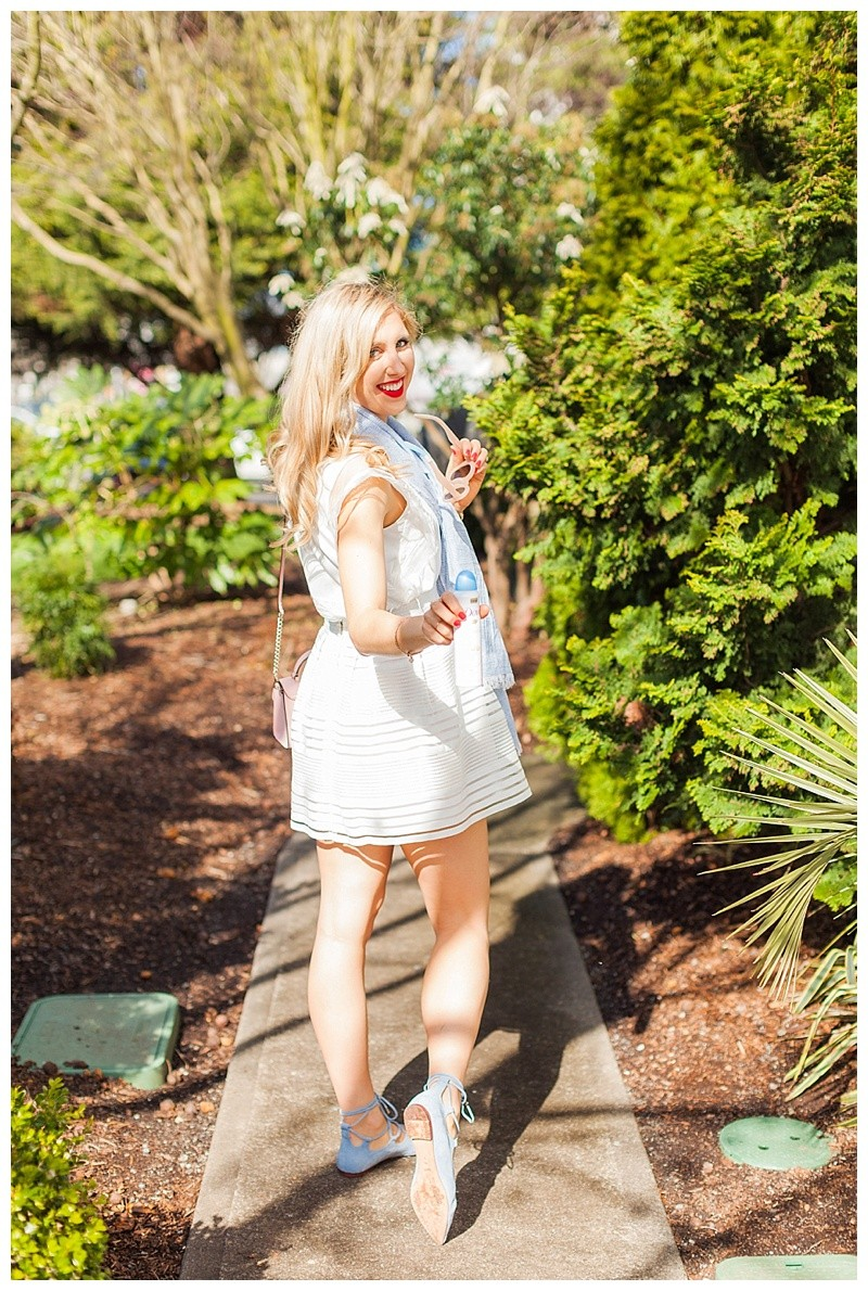 View More: http://courtneybondphotography.pass.us/julianna-lifestyle-28-1