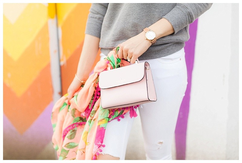 2 Style Tips To Elevate Your Casual Style in Under 30 Seconds (total!)