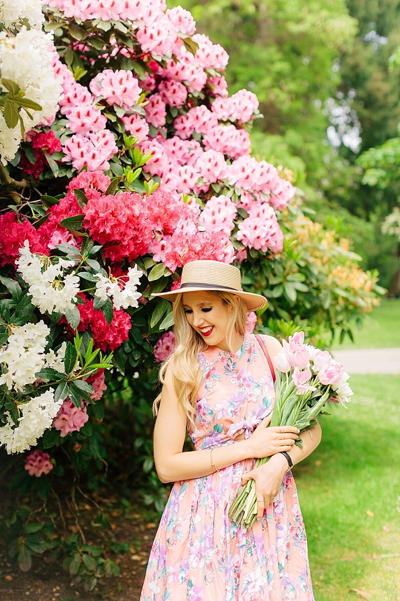 SUMMER WARDROBE TIP (you need to know!)