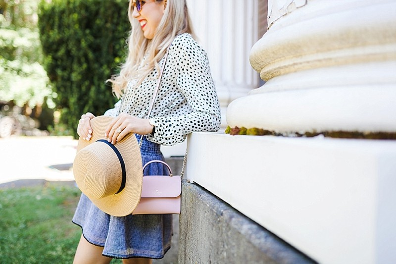 The 3 BEST Places To Buy Designer Items On A Budget!