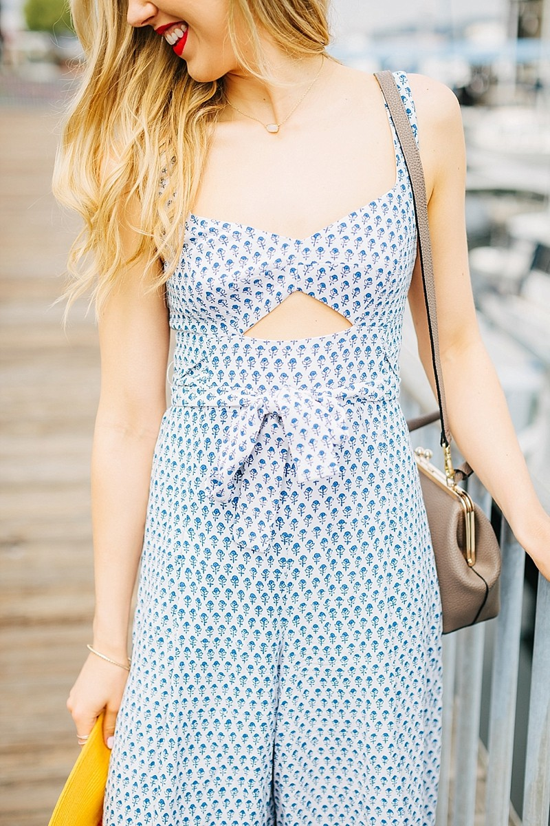 The Trickiest Trend And How To Style It