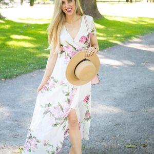 blush and camo, fashion blog, style blog, blog finances, how to make money blogging