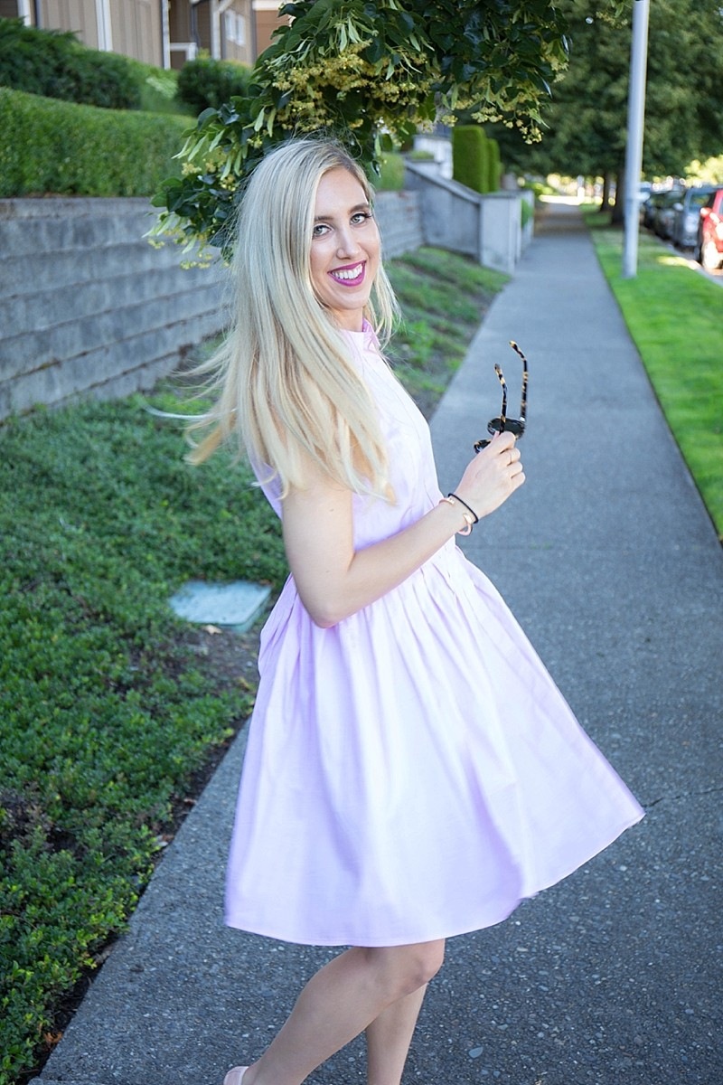 Product Review: Irresistible Me Hair Extensions