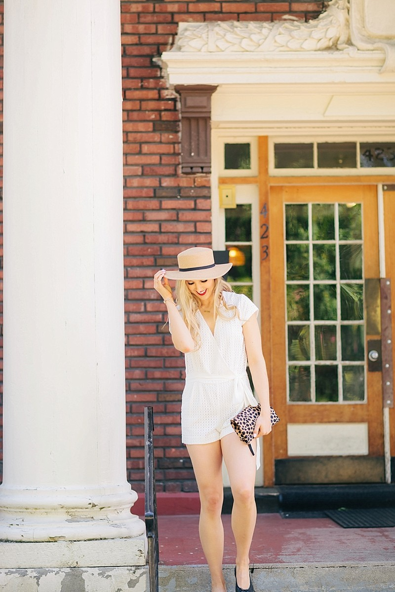 blush and camo, fashion blog, style blog, fashion tips, how to pack