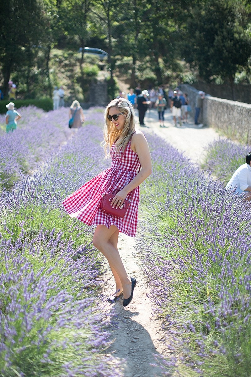fashion blog, style blog, blush and camo