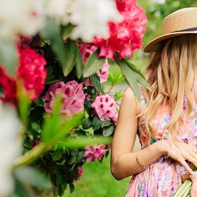 Blush Babes (Honestly) Review the Grow Your 'Gram E-Course