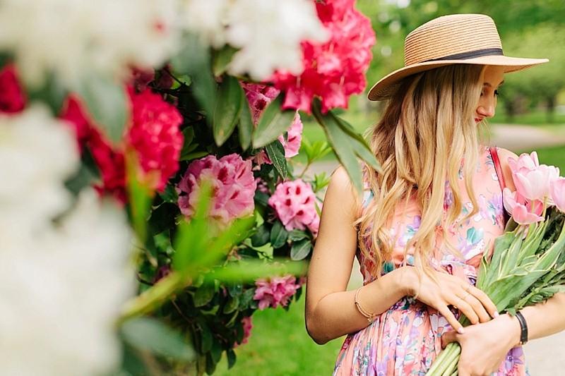 blush and camo, Grow Your 'Gram E-Course, how to grow your instagram, instagram
