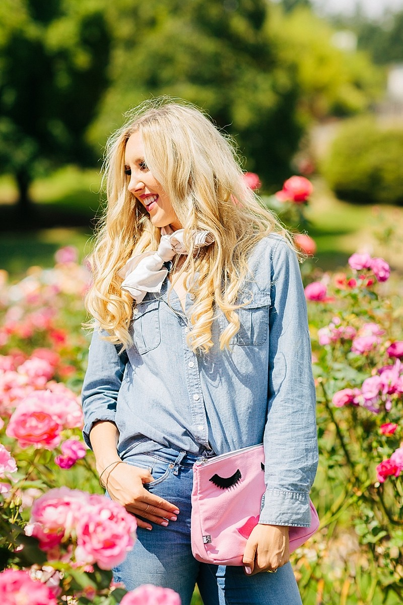 transitional outfits, summer to fall style, fashion blog