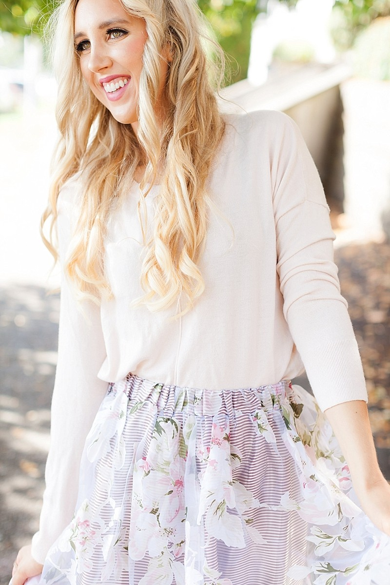 blush and camo, grow your instagram, how to grow your instagram following, social media