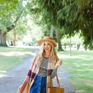 blush and camo, fall outfit, how to style, fashion blogger, how to create a transitional outfit, fashion blogger, fall fashion