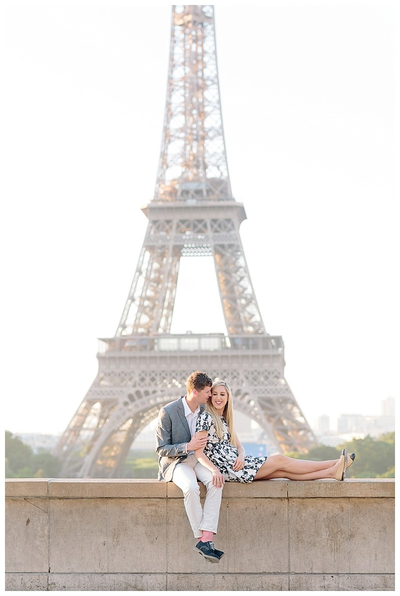 blush and camo, paris, honeymoon, how to find a photographer, photography, couples photoshoot