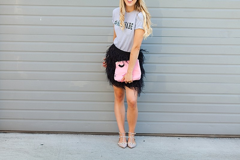 blush and camo, designer items, how to purchase designer items, valentino, fashion blog, style blog, style post