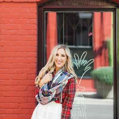 blush and camo, style blog, fashion blog, instagram husband,