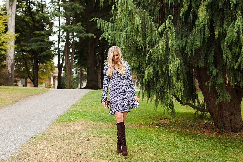 blush and camo, style blog, fashion blog, boots, booties, how to style, style tips