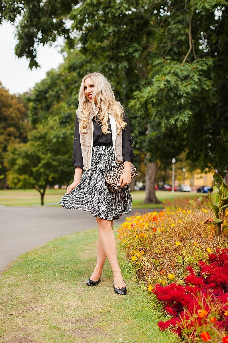 blush and camo, fall fashion, how to layer, style tips, style blog, fashion blog