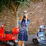 blush and camo, photography, photography tips, photography tips for fashion bloggers, fashion blog, style blog, charleston