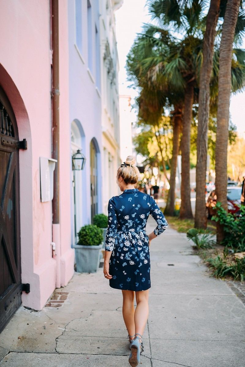 blush and camo, photography, photography tips, photography tips for fashion bloggers, fashion blog, style blog, charleston