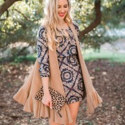 blush and camo, anthropologie, ruffles, fall style, fall fashion, leather boots, chic style, style tips