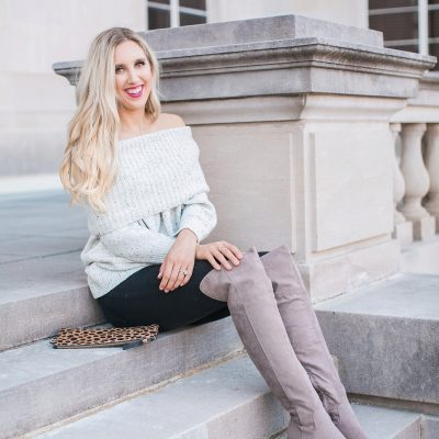 3 Reasons Why You Need Your Blogger Babes