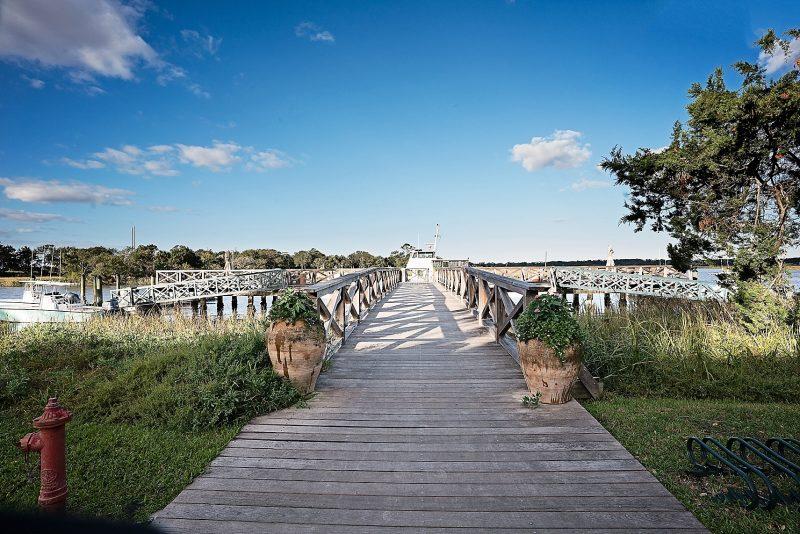blush and camo, sea island, sea island resort, style blog