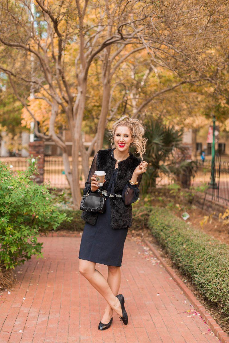 blush and camo, style tips, fall fashion,