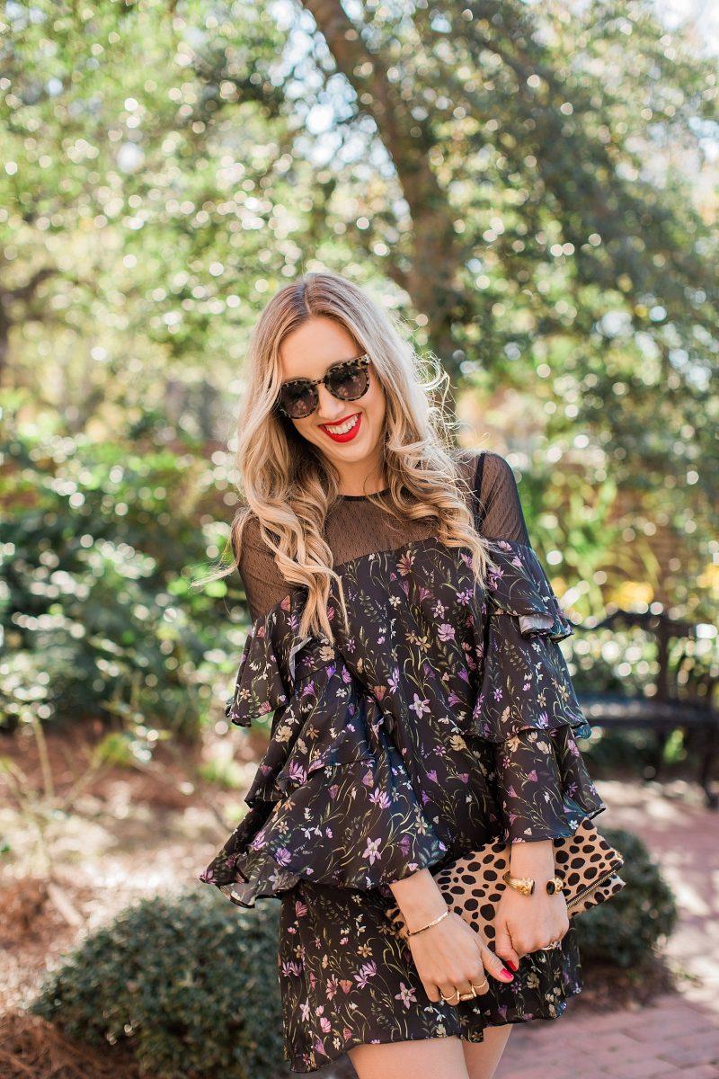 blush and camo, blogging, blogging mistakes, blogging tips, blog tips, blogging lessons