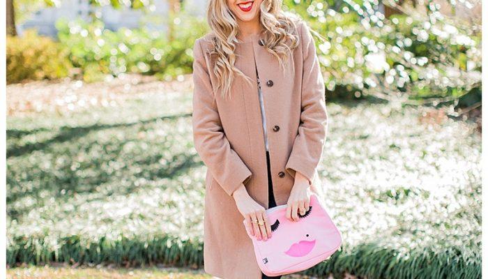 Three Winter Wardrobe Staples You Totally Need