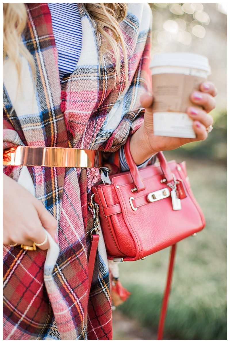 blush and camo, style blog, email subscribers, email list, blogging tips