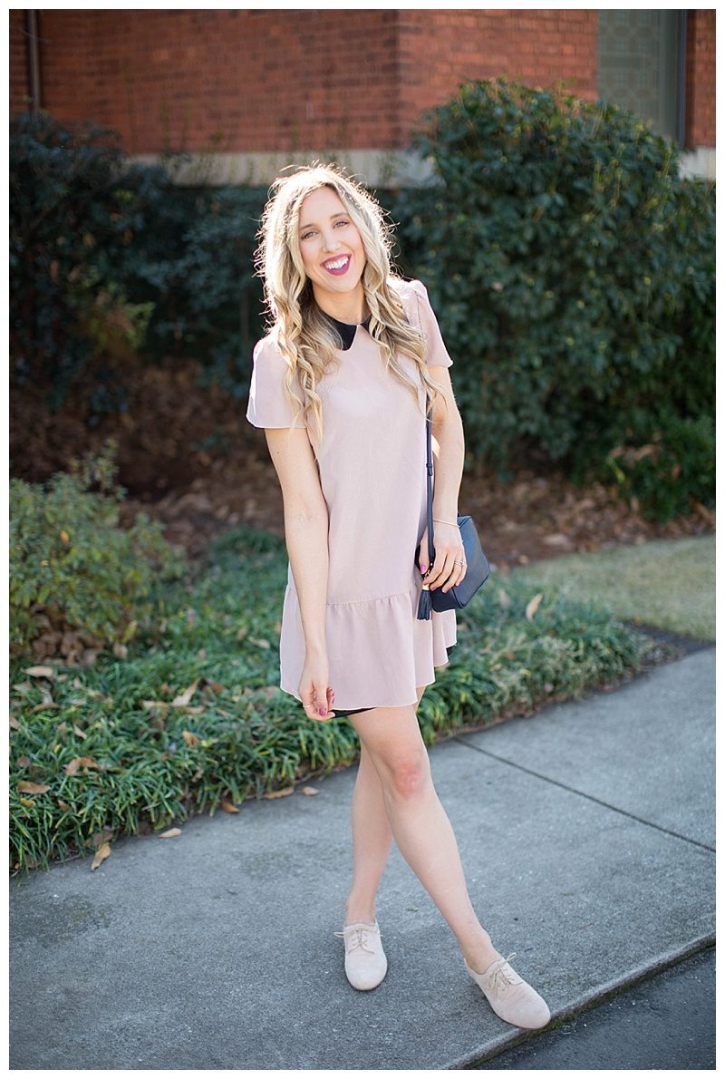 blush and camo, jewelry, mossanite, charles and colvard, jewelry trends
