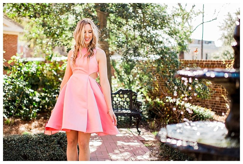 blush and camo, valentine's day, valentine, style blog, fashion blog