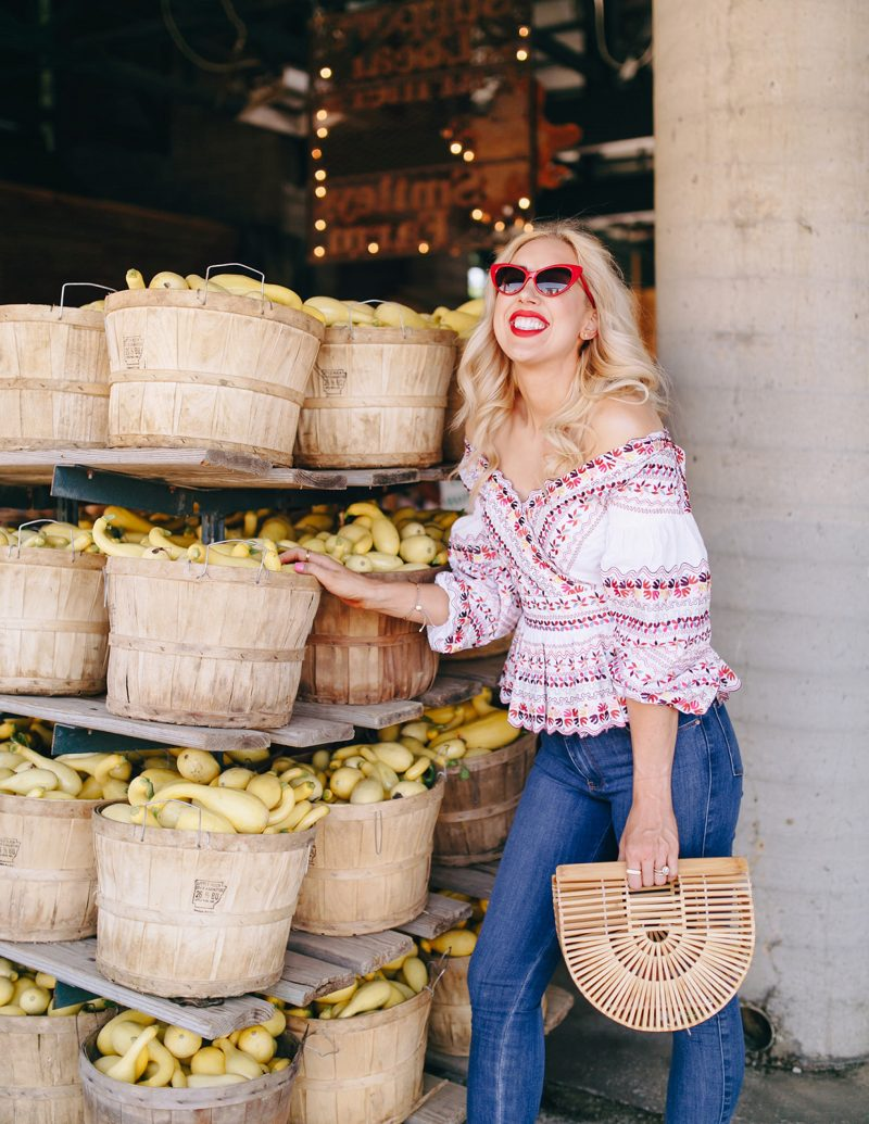 Blogging Tips, Fashion blogger, blush and camo, blush and camo style, weekend style, red lips