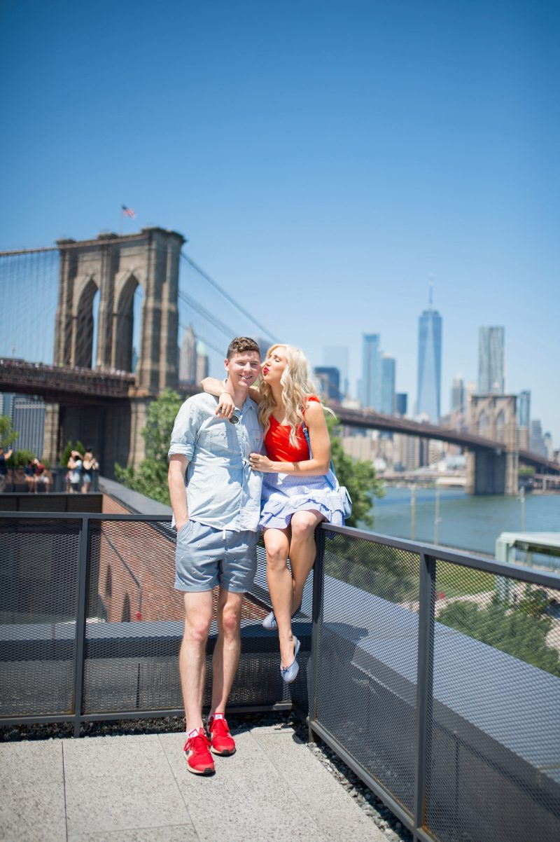 nyc guide, nyc tour guide, places to visit in niece, 48 hours in nyc