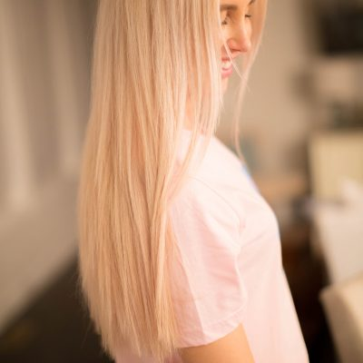 blush and camo, great lengths extensions, hair extensions, great lengths, beauty post, beauty tips
