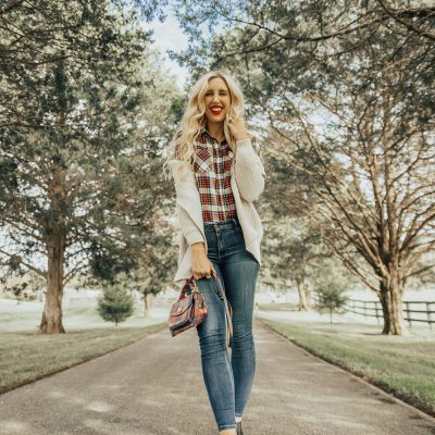 maurices, blush and camo, veteran's day, military life, how to show a veteran appreciation, army life, military life, #mauriceslovesveterans