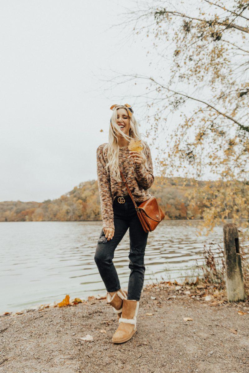 blush and camo, full time blogger, how to blog full time, fashion blogger, diary of a two week notice